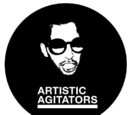 Artistic Agitators