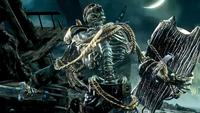 Killer Instinct Sadira Classic Costume Spinal - Killer ...