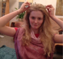 All Hail Queen Myrcella First of Her Name.png