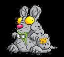 Gravel Rat