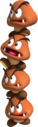 150px-Goomba Stack SM3DL.png