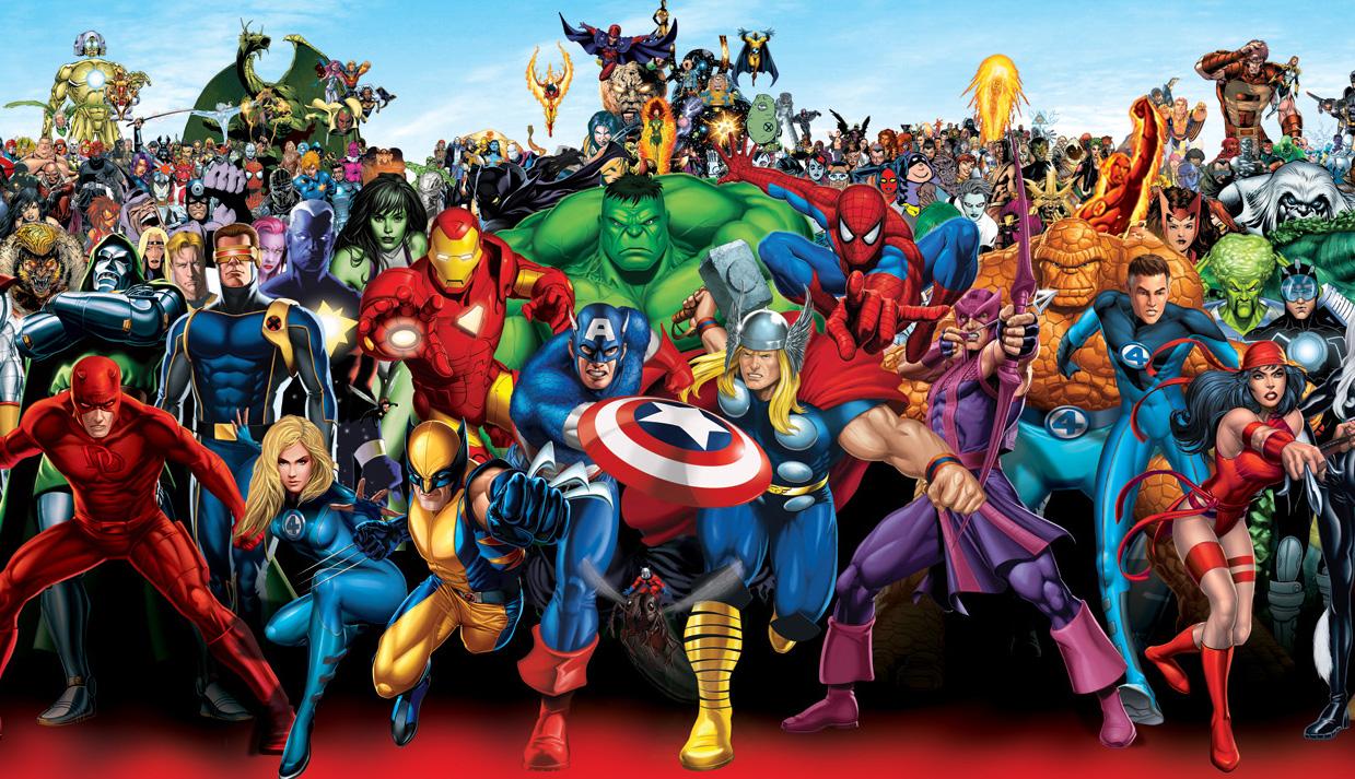 Marvel_character_group-crop.jpg