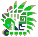 MHO-Rathian Icon.png