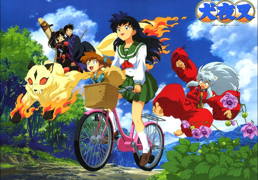 http://img1.wikia.nocookie.net/__cb20140416150928/inuyasha/ca/images/8/8e/Inuyasha_i_colla.jpg