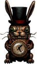 Clockwork bomb without light.png