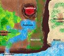 RPG-Clans
