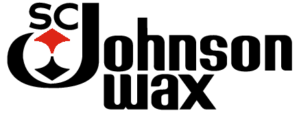 50326 Maintain Your Gear Oil as well File Sc johnson wax likewise 1990 Silverado Defroster Puzzle 41553 further Showthread in addition Two Words Holding Back Self Improvement. on forum posts