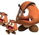 Grand Goomba images