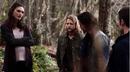Hayley-Oli-Jack-Elijah 1x18.png