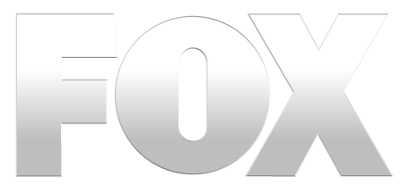 Fox Broadcasting Company - Wiki 24: The premier source for ...