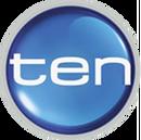 Channel Ten logo.png