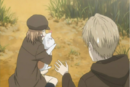 Natsume tried to calm taki.png