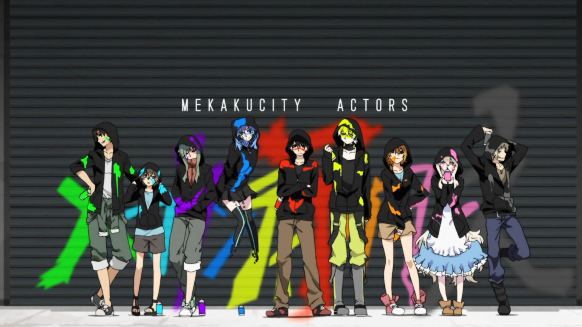 File mekakucity actors op daze