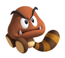 Tail Goomba.png