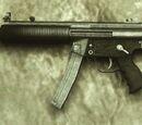 FC2 Waffen Infobox