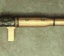 Granatenwerfer