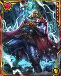 Serpents Nephew Thor (Bruiser)