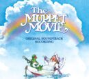 The Muppet Movie (soundtrack)