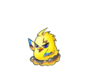 No.030 Chickz