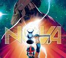 Nova Vol 5 16/Images