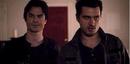 Damon and Enzo 5x18.png