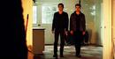 Damon and Enzo meet Markos 5x18.png