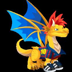 Dragones - Wiki Dragon City - Wikia