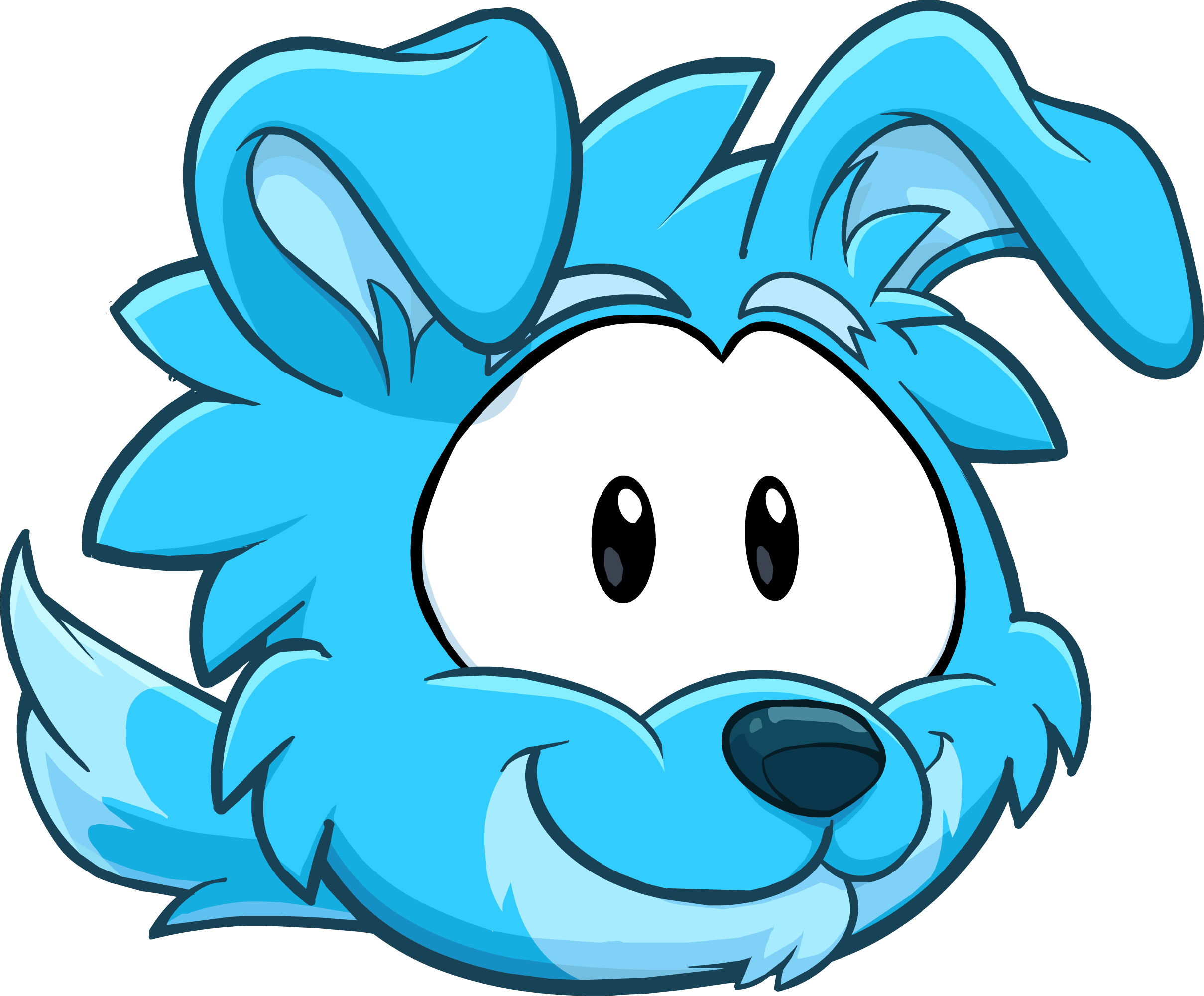 Puffle The Red Access Wiki Fandom Powered By Wikia # Penguin Lodge Muebles Adder
