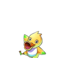 No.180 Quacko