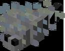 Silverfish (Mutant).png