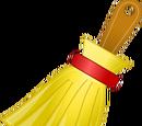 The SpongeBob SquarePants Wiki/cleanup/top