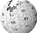Викимедиа