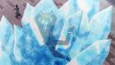 Hibiki frozen by Gray.png