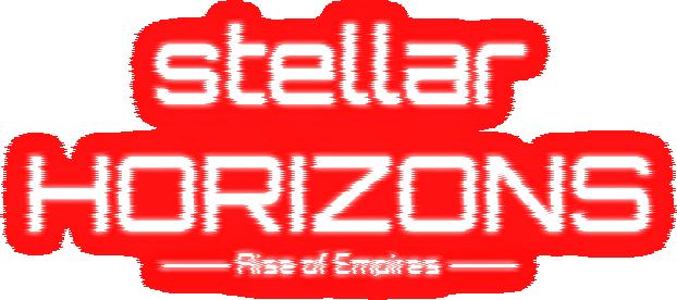 Stellar Horizons: Rise of Empires