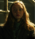 Charlotte Taylor 1x15.PNG