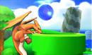 SSB4 3DS-SonicC.png