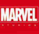 Series de Marvel Studios