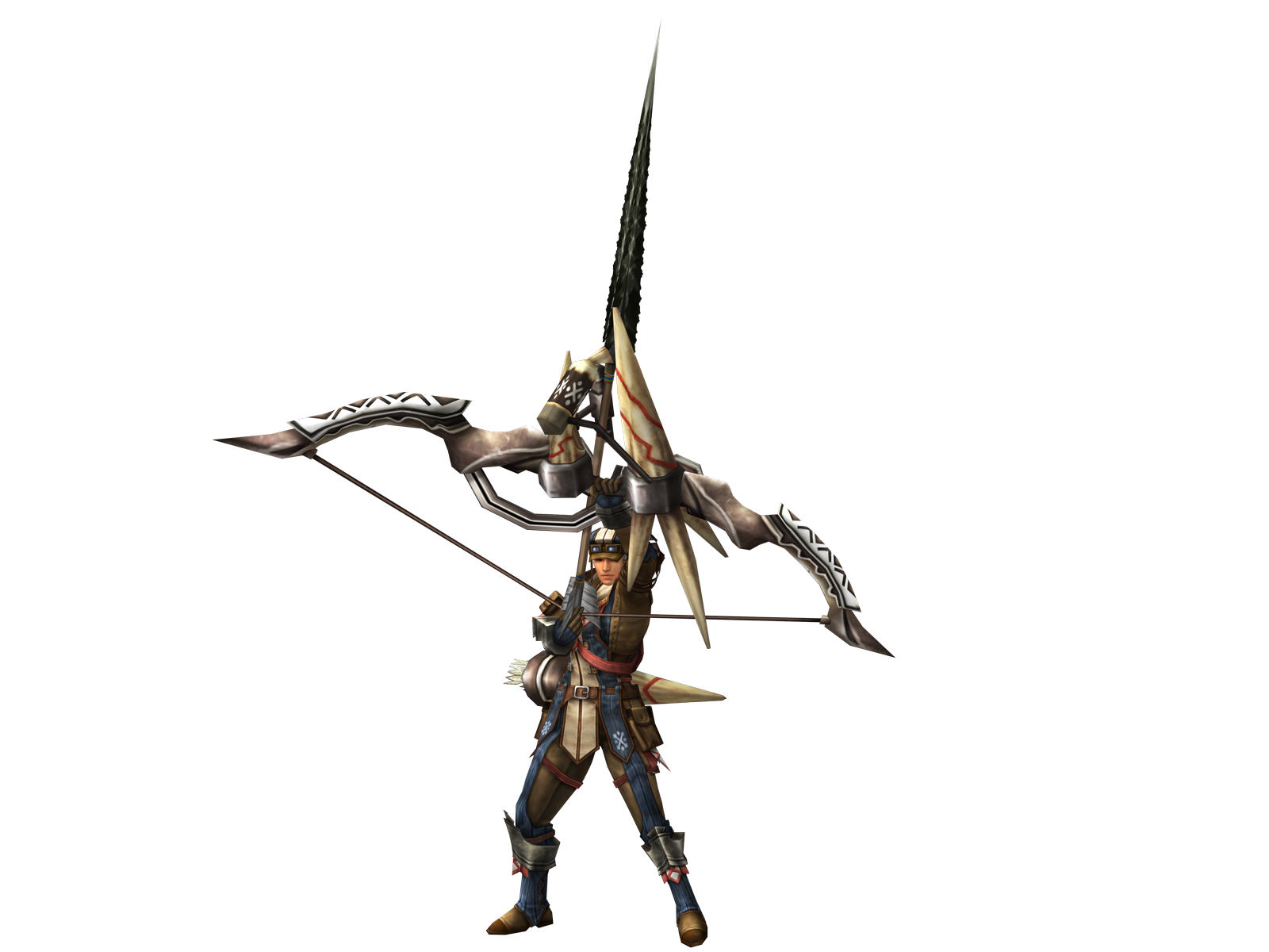 FrontierGen-Bow_Equipment_Render_006.png
