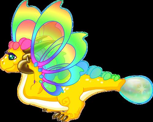 ovalith dragonvale wiki