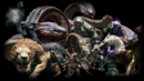 Dragon's-Dogma-Enemies-Wallpaper.png