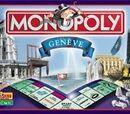 Genève Edition