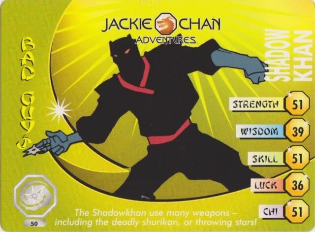 http://img1.wikia.nocookie.net/__cb20140422020146/jackiechanadventures/images/thumb/6/69/Demon_Vortex_card_50.jpg/640px-Demon_Vortex_card_50.jpg