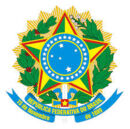 Coat of Arms of the Brazilian Federation.jpg