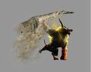 MH4-Furious Rajang Render 001.jpg