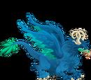 Dragones Eléctricos