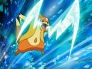 Crasher Wake's Floatzel Ice Fang.png