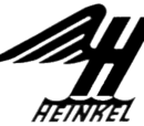 Heinkel Flugzeugwerke