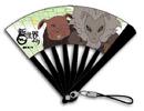 Bakenezumi Fan.png