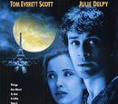 American Werewolf in Paris, An (1997)