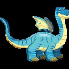 Brontosaurio 3.png